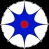 Hyland Hills Tomiki Aikido Logo